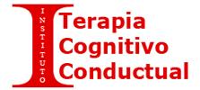 Icognitivo Conductual